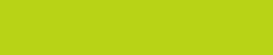 株式会社GreenCreate